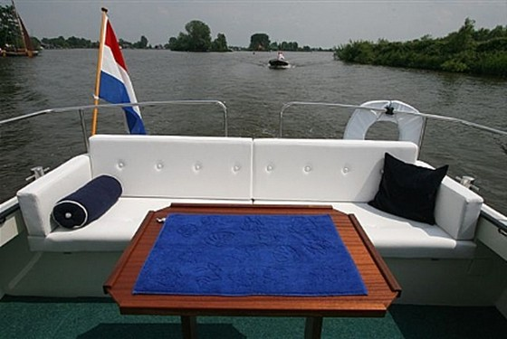 Boats-12-attachment20_Boten-3-bijlage12_BeGeCabrioArneSmit20072.JPG